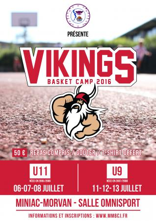 affiche-vikings-basket-camp-2016.jpg