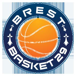 seniors filles 1 vs brest basket 29 miniac morvan saint jouan basket. Black Bedroom Furniture Sets. Home Design Ideas