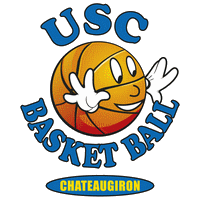 Chateaugiron USC