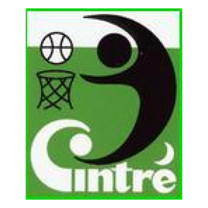 EN - CTC BASKET OUEST 35 - CHAPELLE CINTRE BASKET - 2