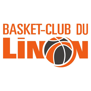 EN - CTC BASKET-CLUB DU LINON