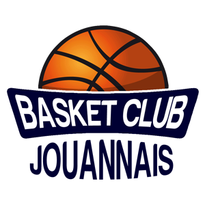 Basket Club Jouannais